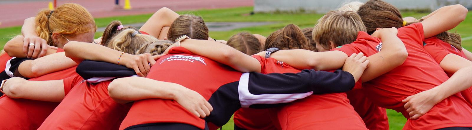Sportklub Langnau i. E.